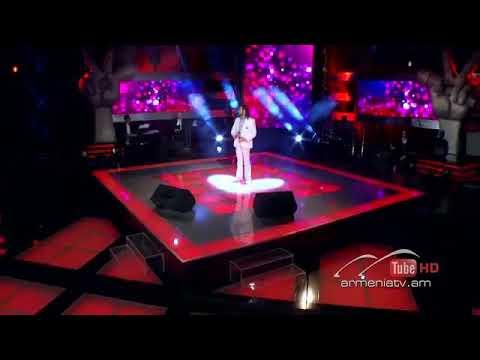 Narek Makaryan Depi Evratesil 2019