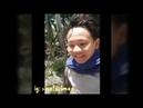 KUMPULAN VIDEO MENARIK LUCU UNIK DAN ASIK 1
