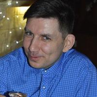 СергейШепелев