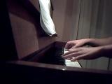 I do piano de Rob Costlow