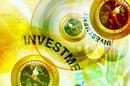 Инвестор бизнес инвестиции
