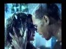Is Selena Gomez Kissing Chris Brown in sweet love!?!?!?!