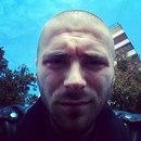 Андрей Кошевой фото #48