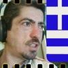 Kostas Tozis