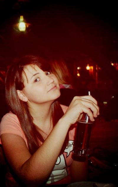 Ирина Захарова, 22 июля , Самара, id150352046