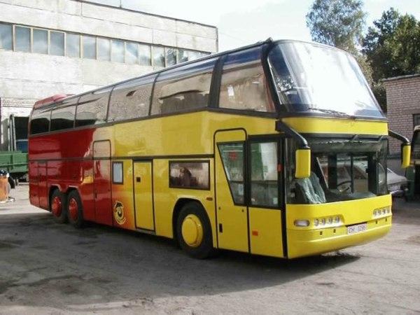 Overhaul of buses and trolleybuses Капитальный ремонт автобусов и троллейбусов смотреть онлайн без регистрации