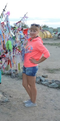 Алина Кондратенко, 11 сентября , Пласт, id53043312