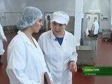 Российский институт потребительских испытаний проверил трубчевские колбасы 11 04 18