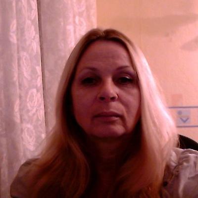Елена Андреева, 6 сентября , Киров, id208341306