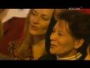 Юрий Шатунов - Детство - Песня года 2009