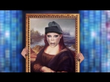 Home Drag Race: World (СНГ эдишон) se01_e07