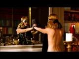 Recoil (Alan Wilder) ft. Maggie Estep - Luscious Apparatus