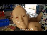 MGSEX секс куклы реальные силиконовые