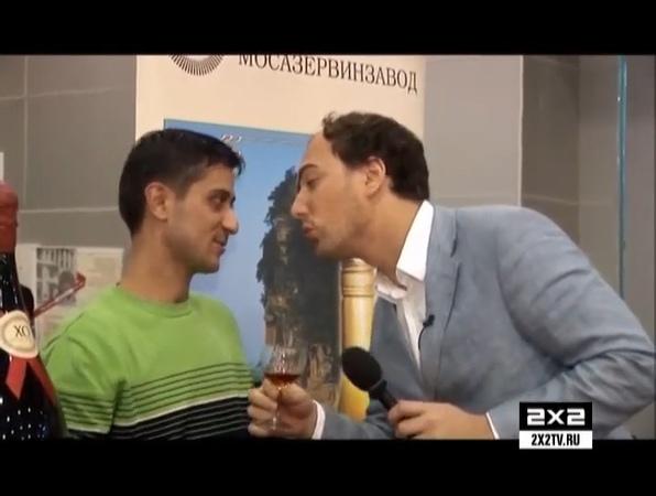 Реутов ТВ: сезон 2, выпуск 15. День Реутов ТВ