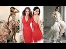 Самые красивые выпускные платья и свадебные платья в мире 2018