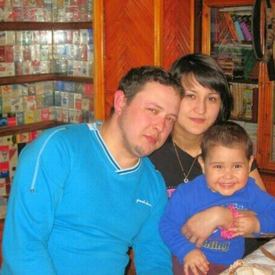 Диляра Кудакаева, 4 января , Уфа, id10070537