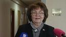 Предложения по нацпрограмме борьбы с онкозаболеваниями обсуждают в Удмуртии