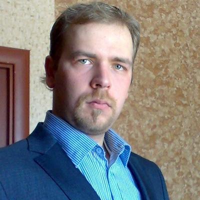 Александр Космачёв, 8 ноября 1985, Могилев, id151044325