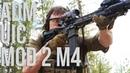 ADM UIC Mod 2 Rifle