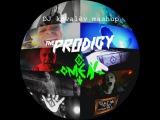 The Prodigy  Omen (DJ kovalёv Mash Up) 2013