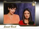 Sunset Beach 520 / Любовь и тайны Сансет Бич 520 серия