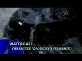 Watergate - The Battle (1998)
