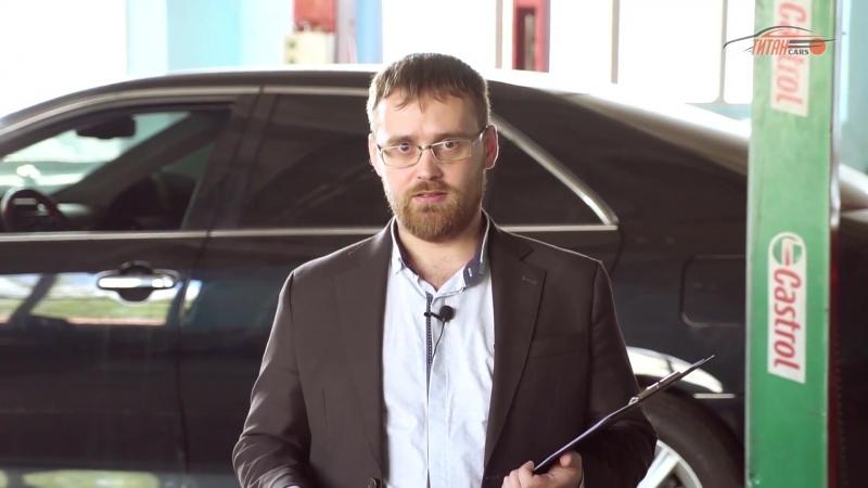 коротко о франшизе Титан cars