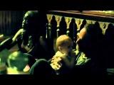 The Walking Dead 5x02 Promo