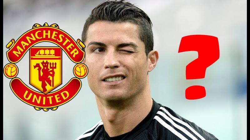 Роналдо туралы факттер! CR7 Cristtiano Ronaldo