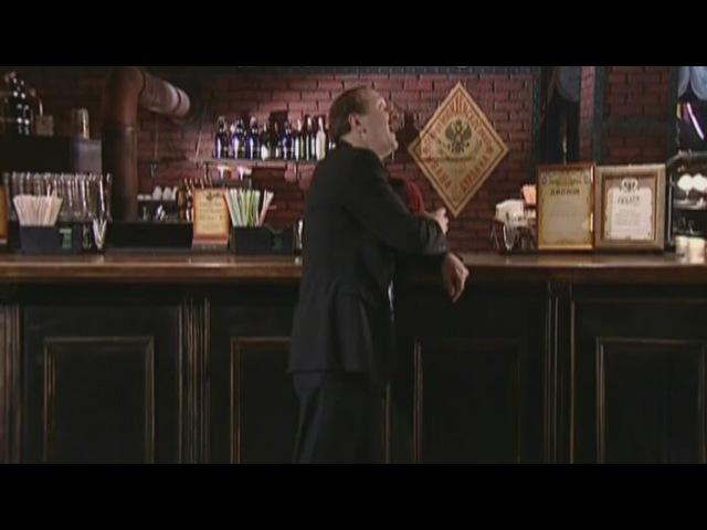 Посмотрите это видео на Rutube 6 кадров 1 сезон 1 серия 1 серия
