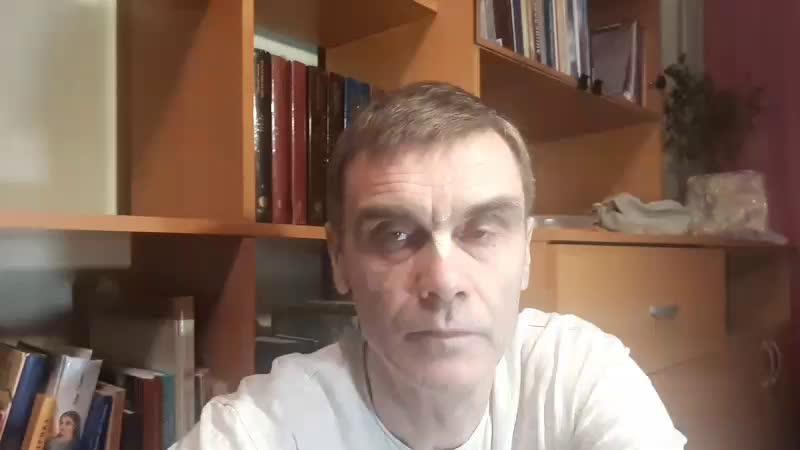 Вишну таттва дас Борисов Live