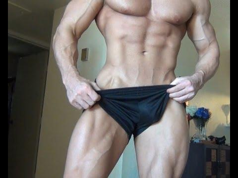 Sergio Supreme Romanian Genetics