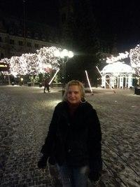 Nelli Chumakova, Saulkrasti - фото №17