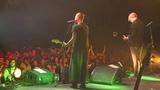 Рок-группа ПилОт - СВЕТЛОГО ПУТИ (LIVE, Двадцатничек! в Юбилейном 11.02.17)