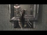 Resident Evil Archives Resident Evil - Trailer - E3 2009 - Wii.mp4