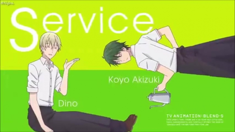 S stands for... Sandow?