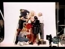 Rupaul - Supermodel (You Better Work) OFFICIAL VIDEO.