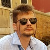 Roman Shilov