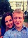 Фото Михаила Гасленко №8