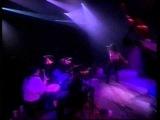 Toto - Rosanna Live 1990