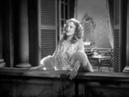 Мелодрама-мюзикл «Люби меня сегодня » / Love Me Tonight 1932 США.