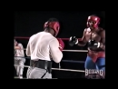 Mike Tyson vs Oliver McCall Part 3 1987 Greatest Sparring Ever