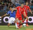 ronaldo brazilion reyting