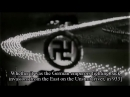 Adolf Hitler  - What is Europe_ eng subs_HIGH.mp4