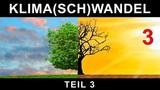 KLIMAWANDEL TEIL 3 KLIMASCHUTZ MANIPULATION FRIDAYS FOR FUTURE GRETA THUNBERG SCH
