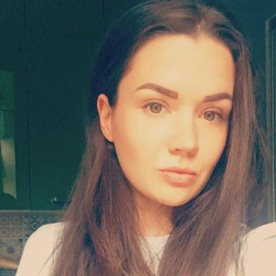 Евгения Громова