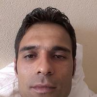 Murat Ozkul