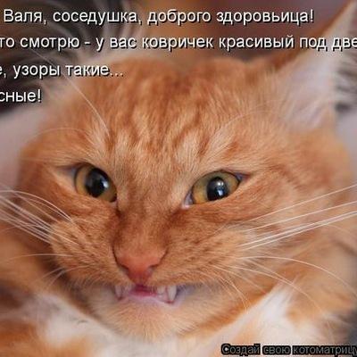 Олег Пинчук, 25 февраля , Киев, id18751887