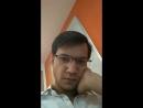 Kumar Choudhary - Live