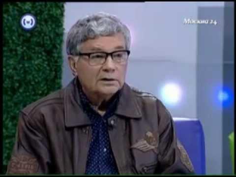 Интервью П.Хомского. (Мюзикл Опасные связи)